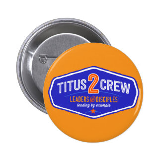Titus2Crew Button