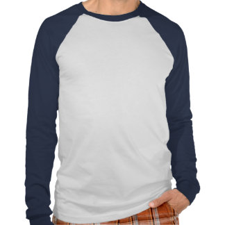 TJ Wink Long Sleeve Tee