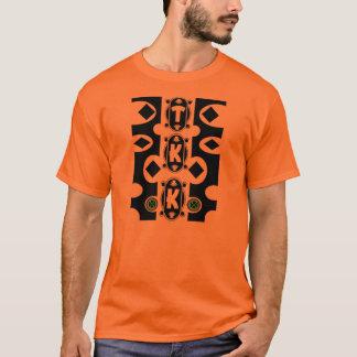 TKK shirt