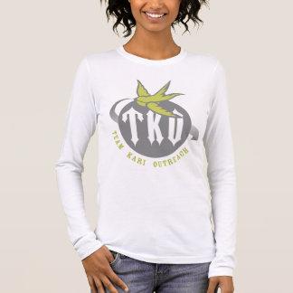 TKO - Sparrow Long Sleeve T-Shirt