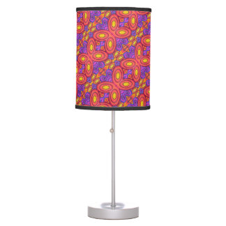 TL - 003 - Table Lamp