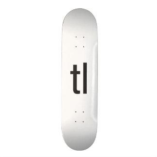 tl.ai skateboard