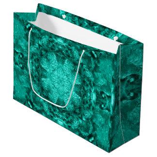 Tlachalchiuhicuilolli Mandala Bag
