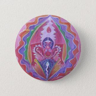 Tlazolteotl - button