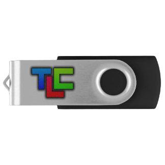 TLC - USB stick USB Flash Drive