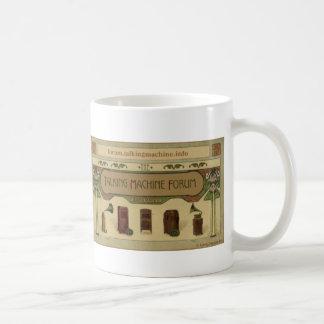 TMF Mug #2