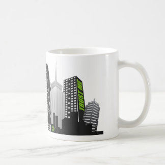 TMIACE1 COFFEE MUG