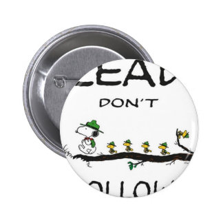 tmp_7845-0024238_lead-don't-follow-open-edition-li 2 inch round button