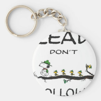tmp_7845-0024238_lead-don't-follow-open-edition-li basic round button keychain