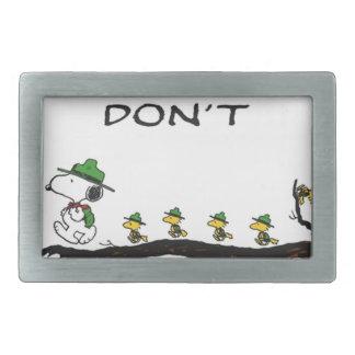 tmp_7845-0024238_lead-don't-follow-open-edition-li belt buckles