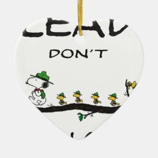 tmp_7845-0024238_lead-don't-follow-open-edition-li ceramic heart ornament