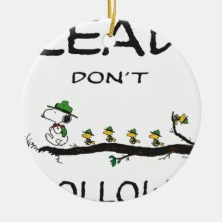 tmp_7845-0024238_lead-don't-follow-open-edition-li round ceramic ornament