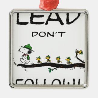 tmp_7845-0024238_lead-don't-follow-open-edition-li Silver-Colored square ornament