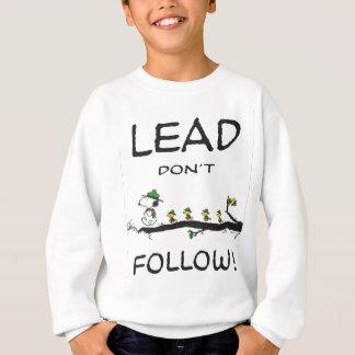 tmp_7845-0024238_lead-don't-follow-open-edition-li sweatshirt