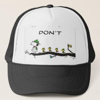 tmp_7845-0024238_lead-don't-follow-open-edition-li trucker hat