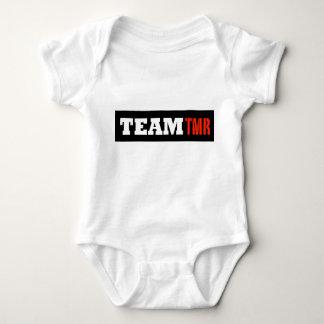 TMR Crawler T-shirt