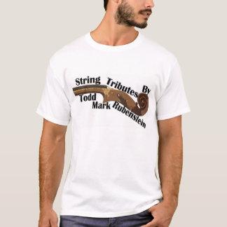 TMR Pro T-Shirt