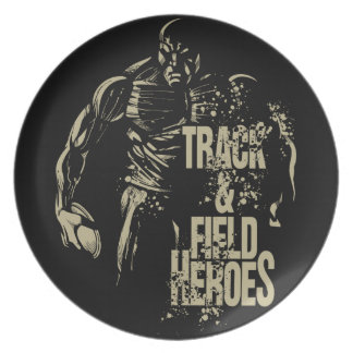 tnf heroes discus plate