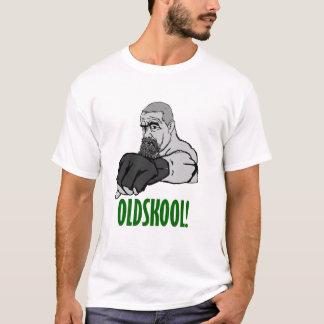 TnkOldskoolgr T-Shirt