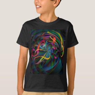TNT for the Brain T-Shirt