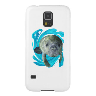 TO BE CURIOUS GALAXY S5 COVER