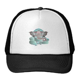 TO BRING PROSPERITY TRUCKER HAT