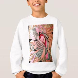 TO DAWN 10_result Sweatshirt