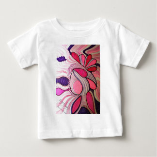TO DAWN 16_result Baby T-Shirt