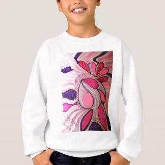 TO DAWN 16_result Sweatshirt