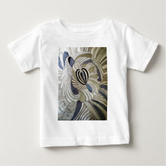 TO DAWN 1_result Baby T-Shirt
