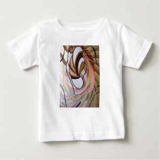 TO DAWN 29_result Baby T-Shirt