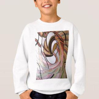 TO DAWN 29_result Sweatshirt