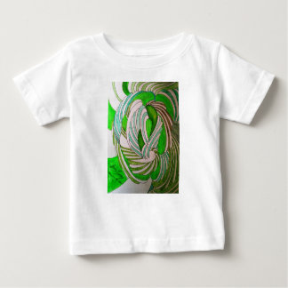 TO DAWN 4_result Baby T-Shirt
