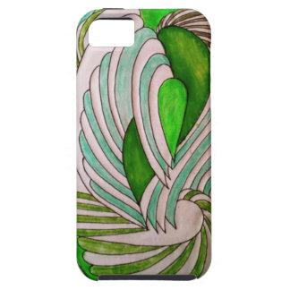TO DAWN 4_result iPhone 5 Cases