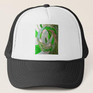TO DAWN 4_result Trucker Hat