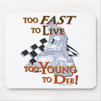 To-Fast-[Converted] Mouse Pad