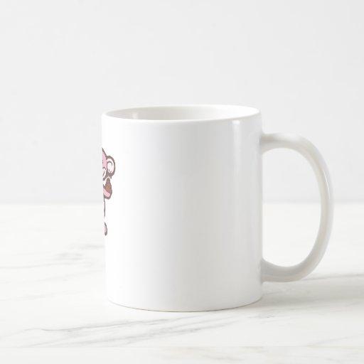 To Fling, or Not to Fling? Mugs
