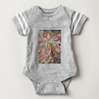 TO GROW DARK 21_result.JPG Baby Bodysuit