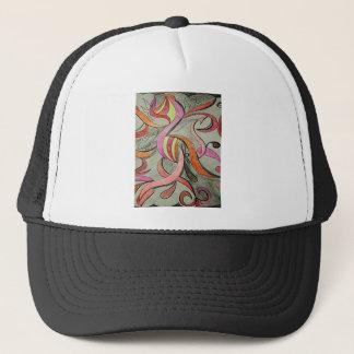 TO GROW DARK 21_result.JPG Trucker Hat