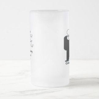To Have And To Hold & To Keep Your Drink Cold Coup Coffee Mugs