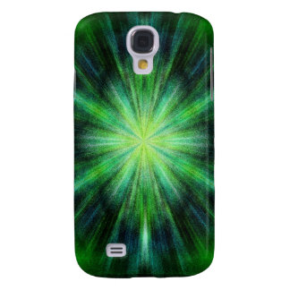 To Heal Samsung Galaxy S4 Cover