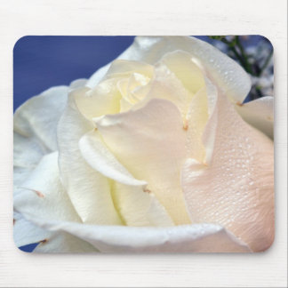 To Love a Rose Mousepad