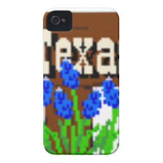To my Texas Roots iPhone 4 Case-Mate Case