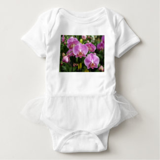 to orchid_fresh_flower baby bodysuit