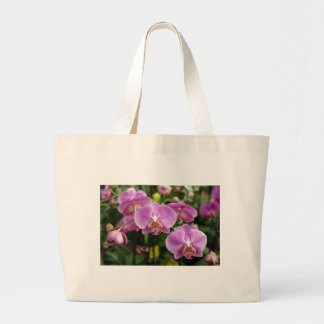 to orchid_fresh_flower large tote bag