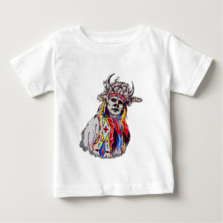 TO PAY HOMAGE BABY T-Shirt