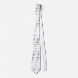 To play the GENDARME and COILING - Word games Tie