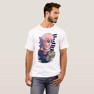 to rapmonster T-Shirt