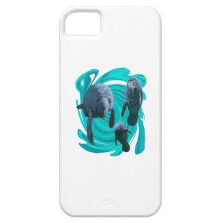 TO SHOW LOVE iPhone 5 COVER