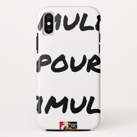 TO SIMULATE TO STIMULATE - Word games HTC Vivid Cover